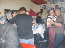 2009_10_oktoberfest_-_monis_stellini_bar_103_20100708_2019451503