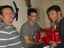 2009_10_oktoberfest_-_monis_stellini_bar_109_20100708_1795738064