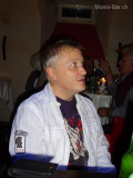2009_10_oktoberfest_-_monis_stellini_bar_10_20100708_1352057947