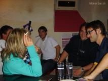 2009_10_oktoberfest_-_monis_stellini_bar_112_20100708_1005039399