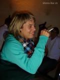 2009_10_oktoberfest_-_monis_stellini_bar_113_20100708_1370678376