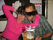 2009_10_oktoberfest_-_monis_stellini_bar_117_20100708_1739509039