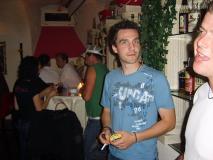 2009_10_10_-_monis_stellini_bar_1_20100708_2083578445