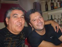 2009_10_10_-_monis_stellini_bar_22_20100708_1751568248