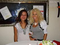 2009_10_10_-_monis_stellini_bar_31_20100708_1215953791