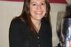2009.12