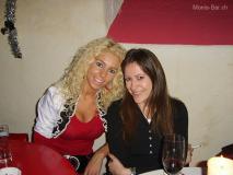 2009_12_-_monis_stellini_bar_25_20100708_1035376233