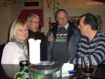 2010_01_-_monis_stellini_bar_29_20100708_1654359229