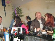 2010_02_-_monis_stellini_bar_26_20100708_1493907879
