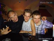 3_jahre_monis_stellini_bar_20101010_1011606094