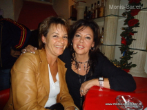 3_jahre_monis_stellini_bar_20101010_1025508287