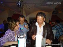 3_jahre_monis_stellini_bar_20101010_1028739523