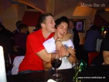 3_jahre_monis_stellini_bar_20101010_1078509570