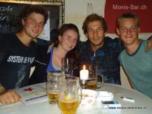 3_jahre_monis_stellini_bar_20101010_1092372592