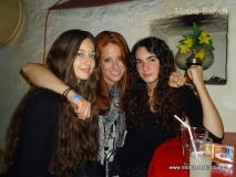 3_jahre_monis_stellini_bar_20101010_1168738901