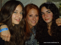 3_jahre_monis_stellini_bar_20101010_1190311037