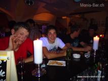 3_jahre_monis_stellini_bar_20101010_1212035093