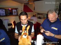 3_jahre_monis_stellini_bar_20101010_1246322947