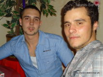 3_jahre_monis_stellini_bar_20101010_1266505460