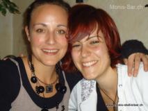 3_jahre_monis_stellini_bar_20101010_1272712165