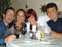 3_jahre_monis_stellini_bar_20101010_1290058368