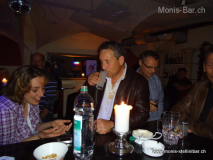3_jahre_monis_stellini_bar_20101010_1324224070