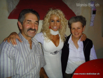 3_jahre_monis_stellini_bar_20101010_1427743536