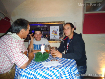 oktoberfest_2010_20101017_1380956257