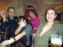 janaur_2011_20110206_1338289615