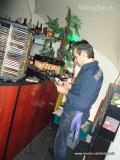 janaur_2011_20110206_1697123520