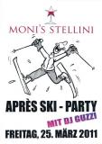 aprs_ski_party_2011_20110323_1464548901