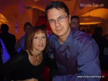 aprs_ski_party_2011_20110328_1018925710