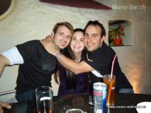 aprs_ski_party_2011_20110328_1022950724