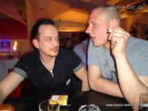 aprs_ski_party_2011_20110328_1107432632