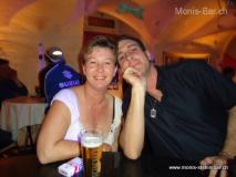 aprs_ski_party_2011_20110328_1111783515