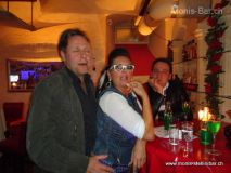 aprs_ski_party_2011_20110328_1139865122