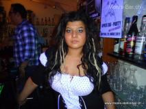 aprs_ski_party_2011_20110328_1178129936