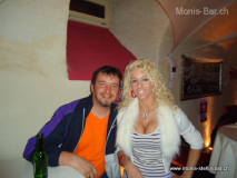 aprs_ski_party_2011_20110328_1213992289