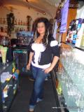 aprs_ski_party_2011_20110328_1356641001