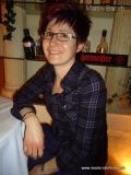 aprs_ski_party_2011_20110328_1421716805