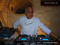 aprs_ski_party_2011_20110328_1712108138