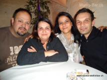 aprs_ski_party_2011_20110328_1737834479