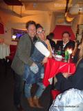 aprs_ski_party_2011_20110328_1796536278