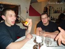aprs_ski_party_2011_20110328_1862869821