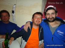 aprs_ski_party_2011_20110328_1923686653