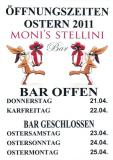oeffnungszeiten_ostern_2011_20110412_1228549364