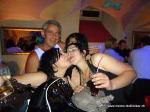 mai_2011_20110521_1074756915