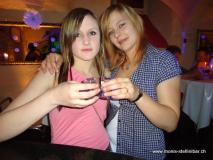 mai_2011_20110530_1226388727