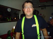 oktober_2011_20111024_1239134143
