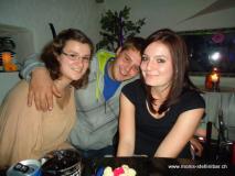 oktober_2011_20111024_1773221230